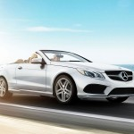 Beaulieu-sur-Mer luxury car booking