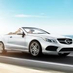 Beaulieu-sur-Mer luxury car booking