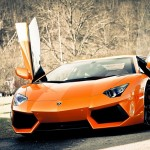 hire a luxury car in Beaulieu-sur-Mer