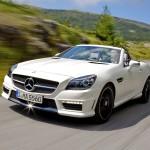 Beaulieu-sur-Mer car booking